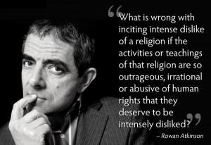 atheist quotes3