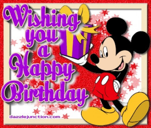 wishing a special friend a very happy birthday :)