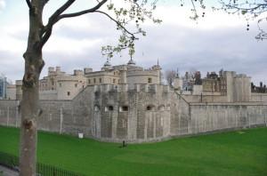 the-tower-of-london-storbritannien-1725293.jpg