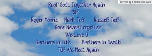 roof_gods_together-112948.jpg?i