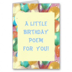 ... funny birthday poems kids funny birthday quotes short funny birthday