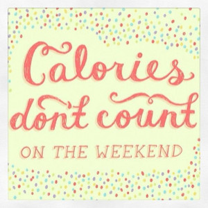 ... diet quotes to inspire a little humor on your weight-loss journey