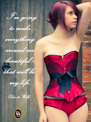 quote+of+the+week+11+-+bella+bella+boutique.jpg