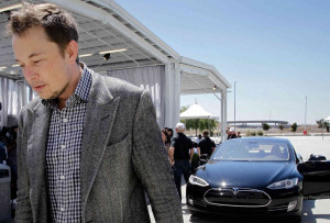 16 Elon Musk Quotes To Help You Kick 2015 In The Nuts