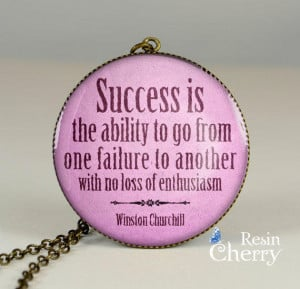 famous quotes jewelry pendant,handmade glass pendants,chic resin ...