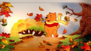 ... HD Desktop Wallpapers, Winnie The Pooh disney 236691.jpg 1920 x 1080