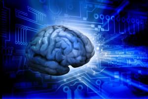 Bionic Brain? Scientists Develop Memory Cells That Mimic Human Brain ...