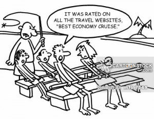 cruise boat cartoons, cruise boat cartoon, funny, cruise boat picture ...