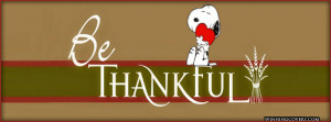 Happy Thanksgiving Facebook Covers | Happy Thanksgiving Facebook Cover