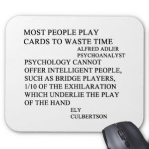Hilarious Quotes And Sayings Mouse Pads