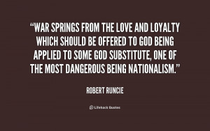 quote-Robert-Runcie-war-springs-from-the-love-and-loyalty-211349.png