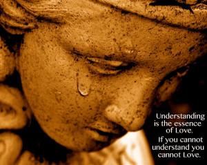 Zen and Tao Quotes - Quote 1