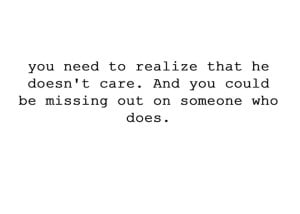 moving on sad quotes