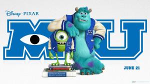 Monsters University Mike Wazowski 12 18 months Baby Boys Girls ...