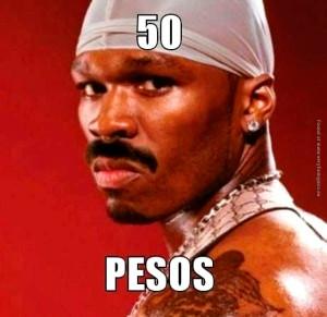 funny-pics-50-cents-mexican-cousin-50-pesos