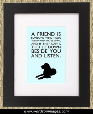 Puppy love quotes