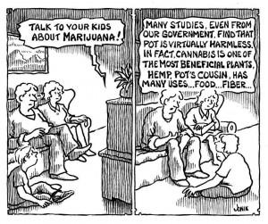 Political Cartoon is by John Jonik at jonikcartoons.blogspot.com .