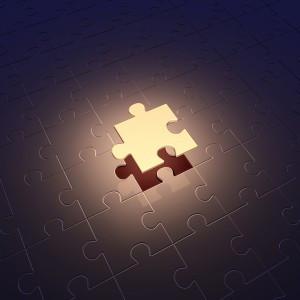 innovation innovation optimizes efficiency sidesteps roadblocks and ...