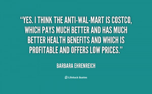 quote-Barbara-Ehrenreich-yes-i-think-the-anti-wal-mart-is-costco ...