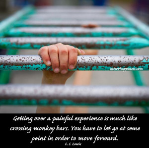 ... over apainful experience quote | getting-over-a-painful-experience