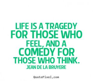 jean-de-la-bruyere-quotes_5149-1.png