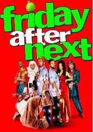 ... topic view next films next rating pg leave pimp corny pimpnext