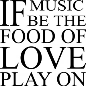 Quotes From Famous Music Artists ~ Quotations... - Music and art ...