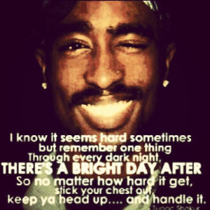 2Pac - Keep Ya Head Up Lyrics