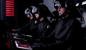 Star-Wars-Death-Star-Troopers-A-New-Hope-Episode-IV-e1376504011692.png