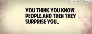 you_think_you_know-124056.jpg?i