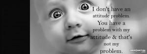 Free Download Cover Pics Attitude HD Wallpaper