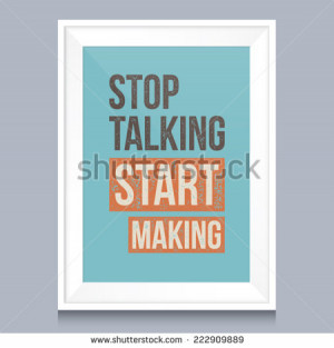 Stop Talking Stock Photos, Illustrations, and Vector Art