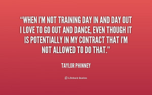 Training Day Quotes Preview quote