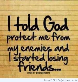God-protect-me-from-enemies.jpg
