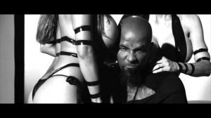 Tech N9ne – 'So Dope (They Wanna)' Music Video