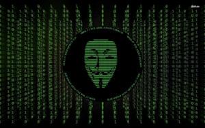 Anonymous wallpaper 1280x800 Anonymous wallpaper 1366x768 Anonymous ...