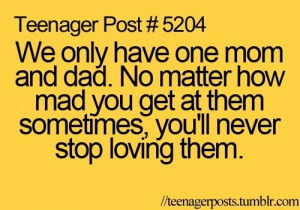 family #text #teenagerpost #cute