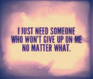 sad relationship trust quotes quotations