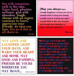 Heartwarming Quotes 4 heartwarming Quotes 4