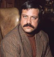 Brief about Oliver Reed: By info that we know Oliver Reed was born at ...