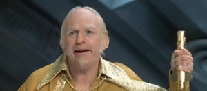 ... goldmember s backup 221 views movie info full cast quotes locations