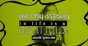 ... bad attitude 566 up 409 down scott hamilton quotes attitude quotes