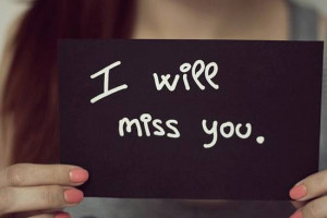 miss you i miss you