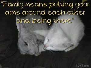 wp-content/flagallery/blended-family-quotes/thumbs/thumbs_1.jpg] 855 0 ...
