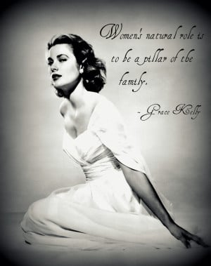Classic-Actors-Quotes-classic-movies-hollywood-grace-kelly-celebrity ...