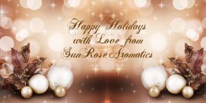 happy holiday quotes hearts Happy