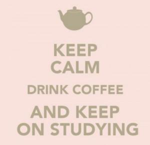 motivational #study #quotes