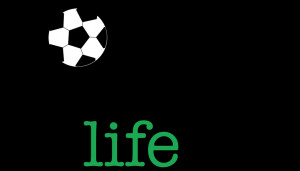 Free Soccer Ball Clipart