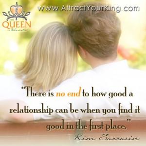 Kim Sarrasin-Dating and Relationship Coach