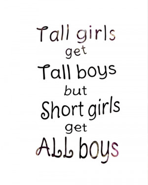 tall boys quotes